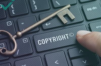 Que faire si l'on vous vole votre contenu ?