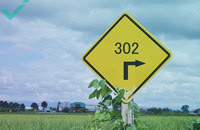 Explication du SEO : pourquoi les redirections jouent un rôle fondamental