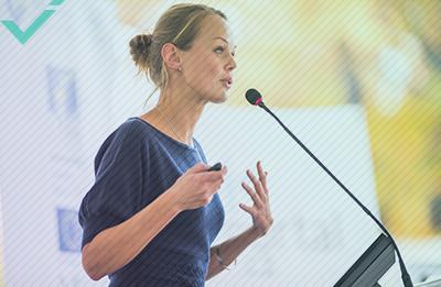 5 conférences TED très inspirantes à propos du design