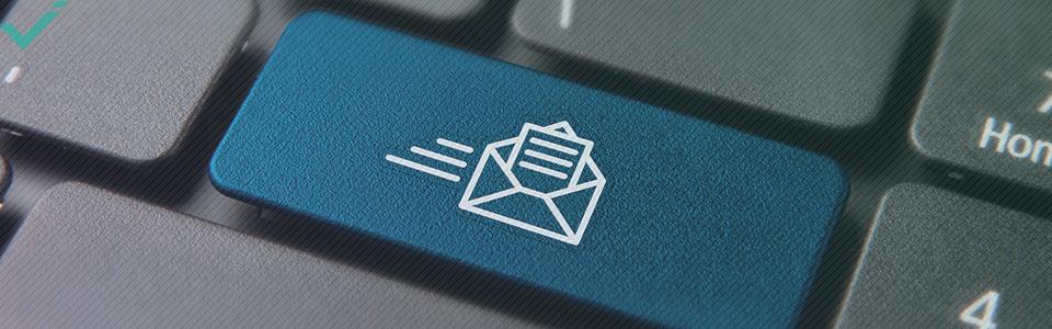 Cela pourrait sembler un peu laborieux, mais ne craignez rien, vous pouvez trouver des logiciels de marketing par courriel comprenant des outils de testing A/B faciles à utiliser.