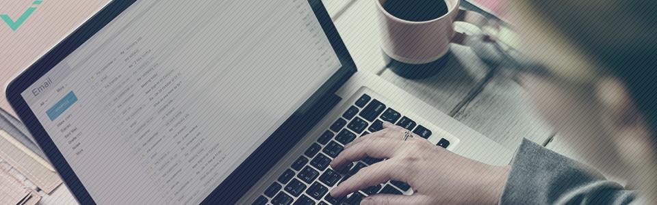 Si vous envoyez déjà des e-mails marketing, pourquoi ne pas expérimenter avec votre contenu et votre format pour voir ce qui attire le plus de clients?