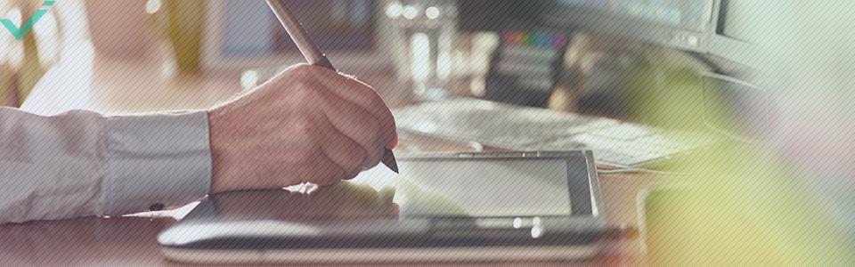 Les ambigrammes sont importants simplement parce qu'ils ajoutent une composante visuelle unique à ce que vous avez créé – que ce soit un livre, un magazine, une vidéo, une publication sur les réseaux sociaux, etc.