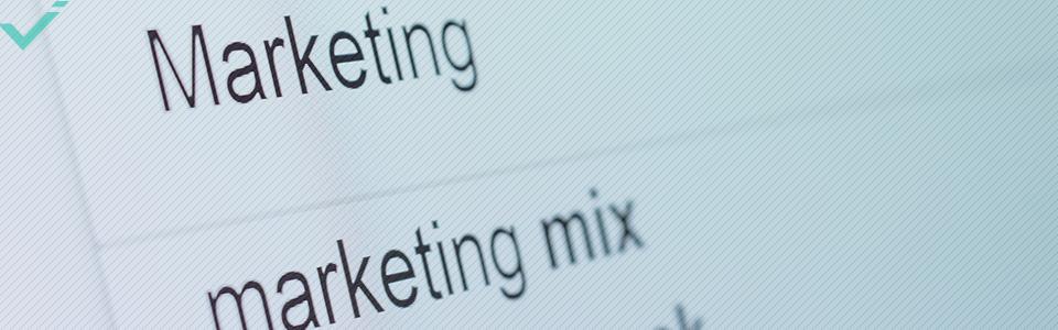 Plus une page est souvent liée, plus elle apparaît comme importante pour Google.