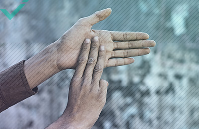 Le développement fascinant de la langue des signes