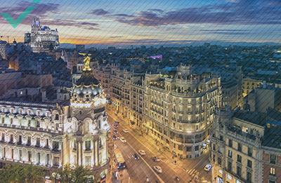 Parlons affaires : pourquoi le e-commerce chauffe en Espagne