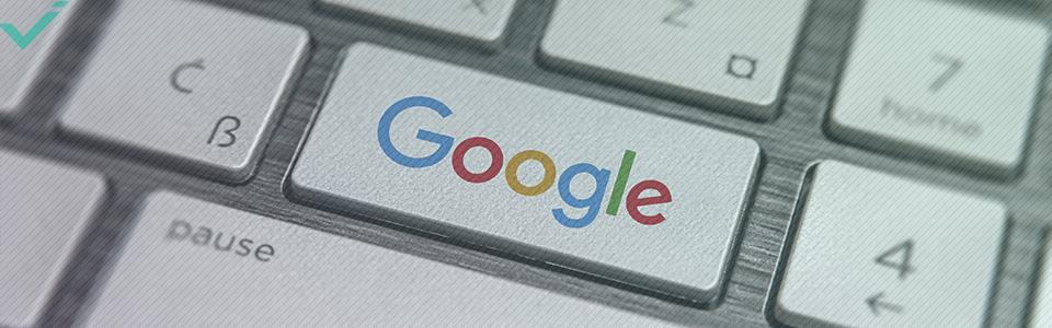 Vous pouvez aider Google Translate à évoluer en rapportant les mauvaises traductions.