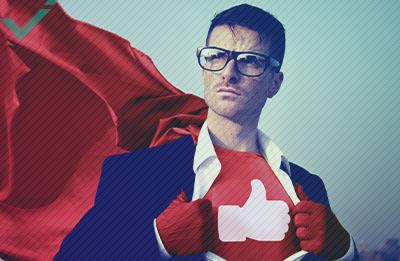 10 erreurs de marketing Facebook que vous pouvez éviter