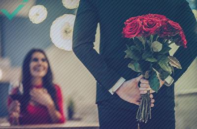 Conseils marketing pour la St Valentin : pas que pour les amoureux