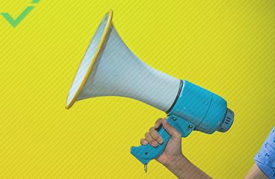 Comment rédiger des appels à l'action clairs et efficaces