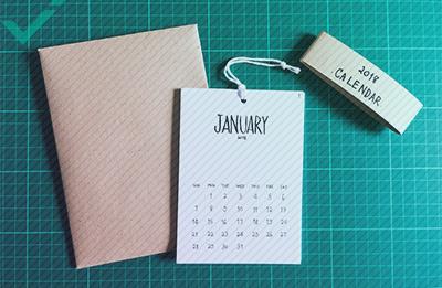 D'ou viennent le nom des mois du calendrier ?