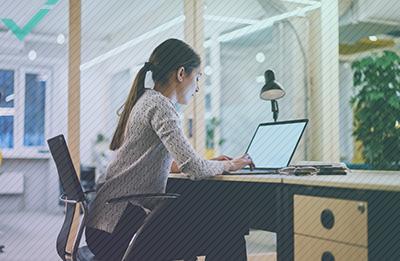 6 conseils pour optimiser votre stratégie mot-clé en 2019