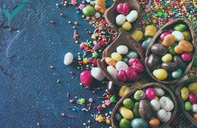 Les easter eggs en ligne ne sont pas seulement amusants : ils boostent votre entreprise