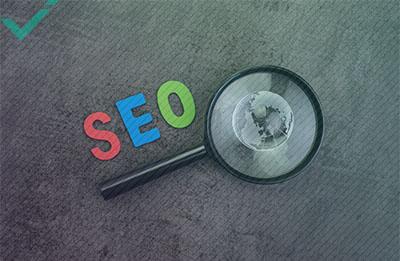 Facteurs de classement Google : 151-209