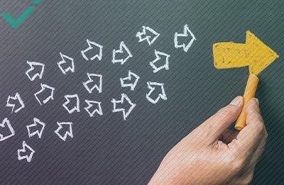 10 conseils pour réussir sur les médias sociaux