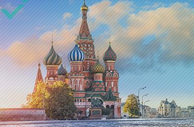 10 faits intéressants sur le russe