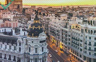 5 astuces pour pénétrer le marché espagnol