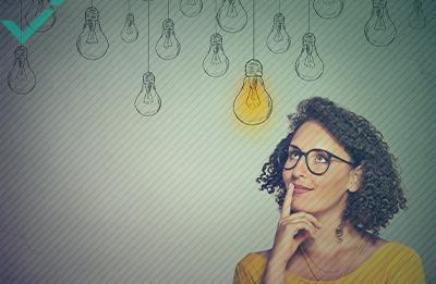 Comment trouver des idées géniales d'articles de blog