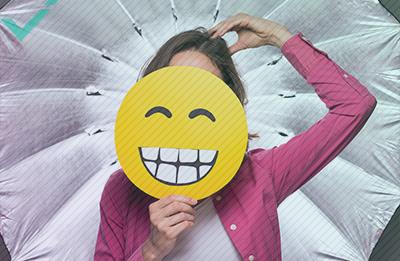 Stratégie SEO : les émojis peuvent-ils vous aider à avoir un meilleur classement ?