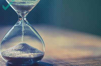 À quel moment revoir ou refaire le contenu de son site web ?