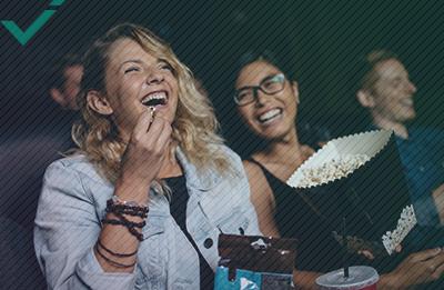 6 blagues de films et de séries que vous avez peut-être ratées si vous ne parlez qu'anglais