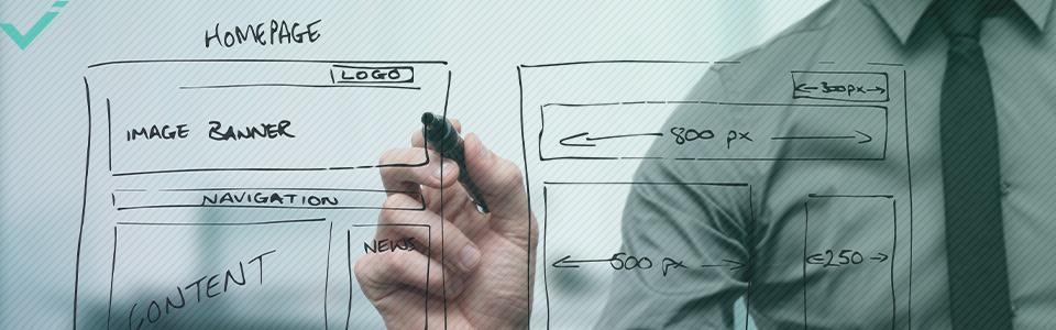Il faut mettre à jour le contenu de votre site régulièrement.