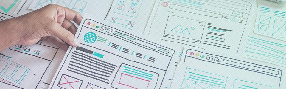 La refonte d'une image de marque est commun à toutes les entreprises.