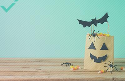 Conseils pour Halloween afin d'améliorer votre stratégie de marketing