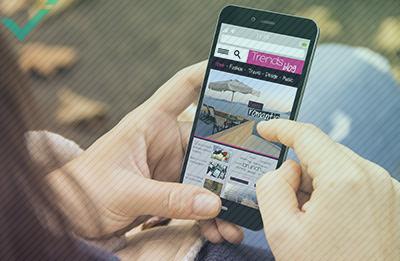 5 conseils pour optimiser votre site pour les appareils mobiles