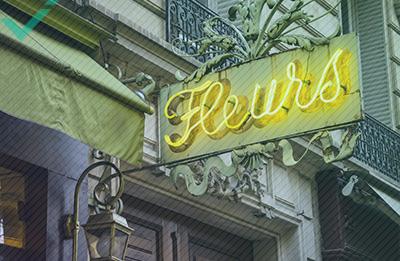 7 conseils pour le marché français
