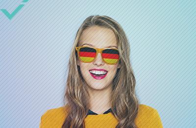 10 proverbes allemands pour vous donner l'air d'être un natif