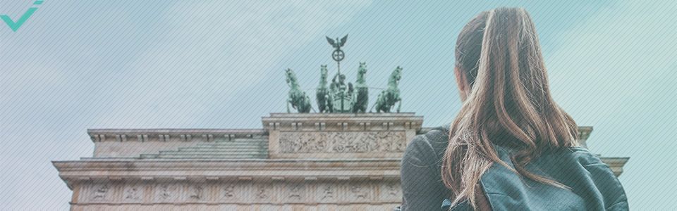 Mit diesen 10 deutschen Idiomen klingen Sie wie ein Einheimischer.