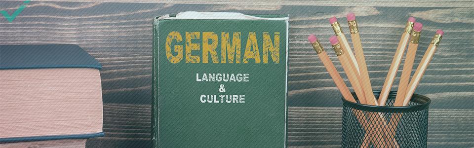 Idiome zu verwenden, wirkt liebenswert und zeigt, dass Sie die fremde Kultur schätzen.