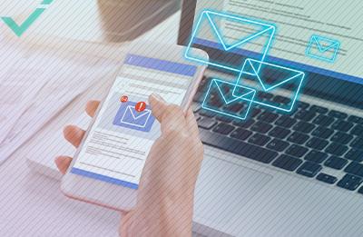 7 idées d'e-mail de réengagement que vous devriez copier