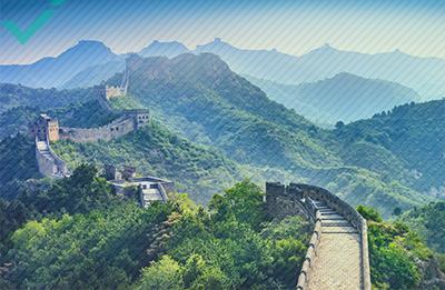10 faits intéressants sur la langue chinoise