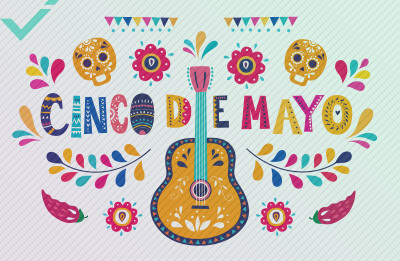 Qu'est-ce que le Cinco de Mayo ?