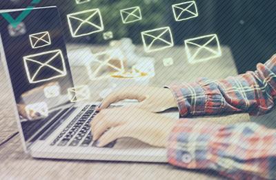 10 acronymes du mailing anglo-saxon à connaître