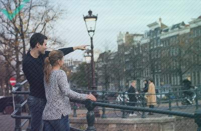 10 idiomes néerlandais à adopter pour montrer votre culture