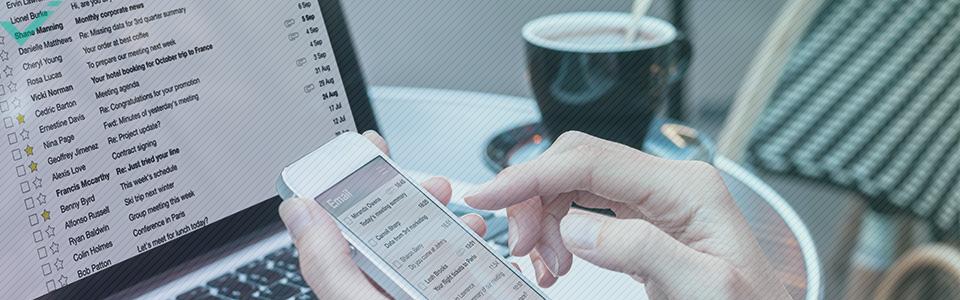 Les acronymes sont des outils très pratiques pour gagner du temps dans le monde des B2B.