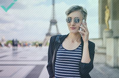 10 expressions françaises pour impressionner vos amis francophones