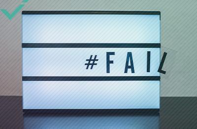 Six hashtags ratés dont il faut tirer des leçons