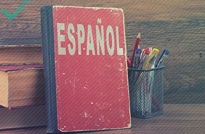 10 expressions espagnoles pour montrer votre maîtrise