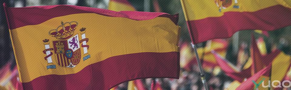 L'espagnol est une des langues les plus parlées au monde.