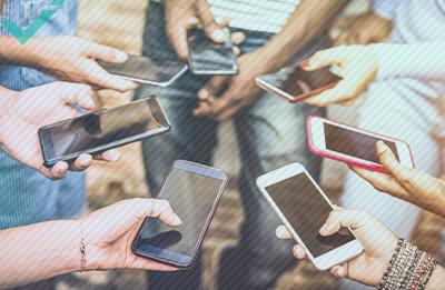 Comment atteindre des lecteurs qui partageront votre contenu