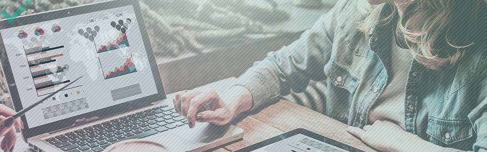 Trouvez quelques sites d'emploi ou «job boards» sur lesquels poster des annonces.