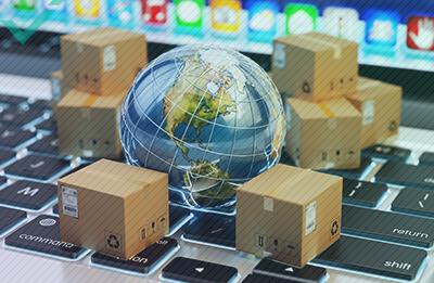 Comment gérer le développement à l'international pour un e-commerce