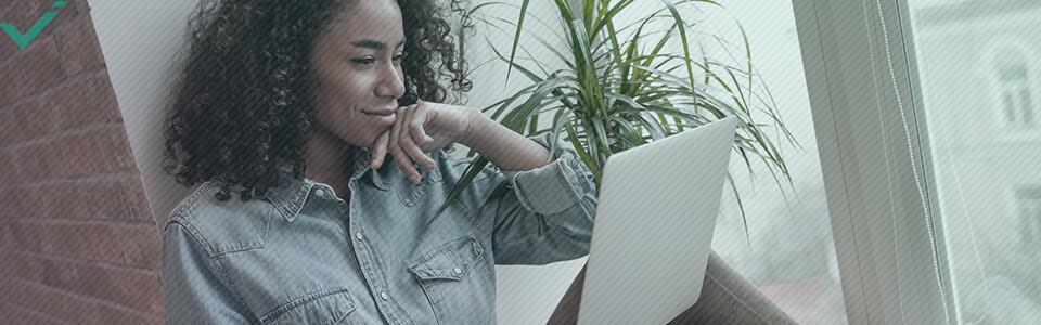 Faites ce qu'il faut pour votre entreprise e-commerce