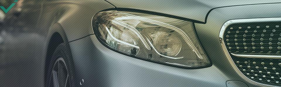 Vertaalblunders van 's werelds bekendste merken: Mercedes-Benz