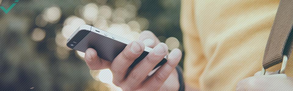 Übersetzungsmissgeschicke großer Unternehmen: Apple