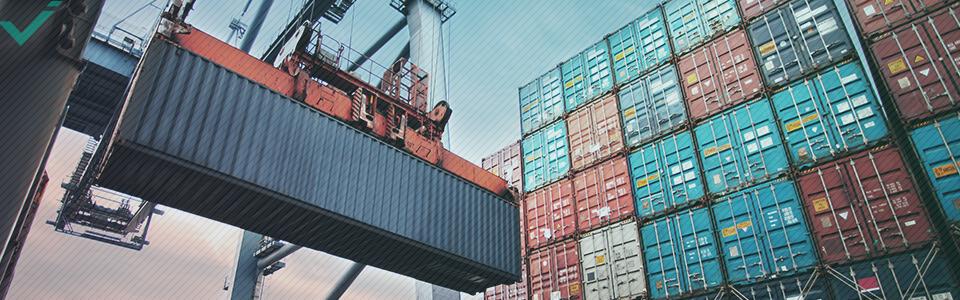 Ne laissez pas les frais de port à l'international vous décourager