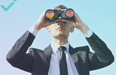 9 façons de trouver des sujets et des mots-clés populaires